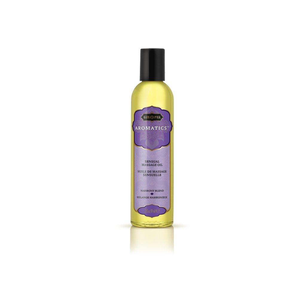 aromatics_massage_oil_harmony_2oz_8499ceeb-fe82-4f72-b226-3594182558ec